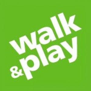 Walk & Play