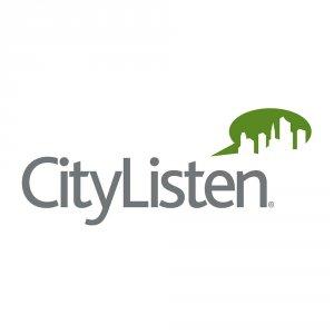 Citylisten®