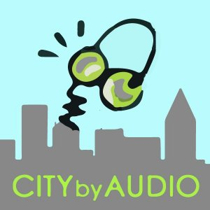 City By Audio