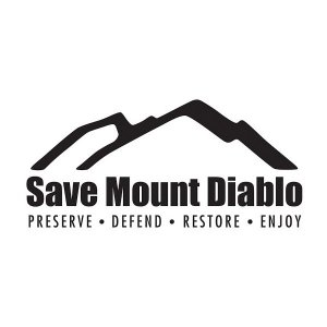 Save Mount Diablo