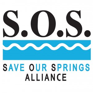 Save Our Springs