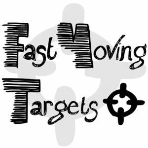 Fast Moving Publishing