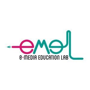 Emel Project