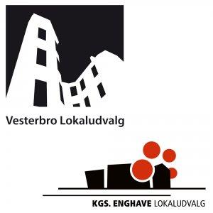 Vesterbro og Kgs. Enghave Lokaludvalg