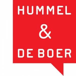 Hummel&deBoer