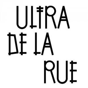 Ultra de la Rue
