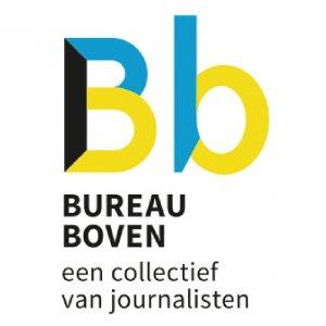 Bureau Boven
