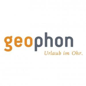 Geophon