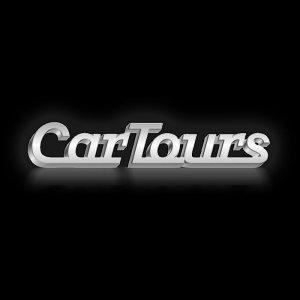 CarTours