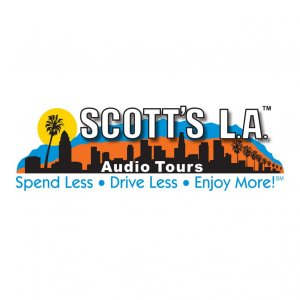"Scott's LAâ""¢"