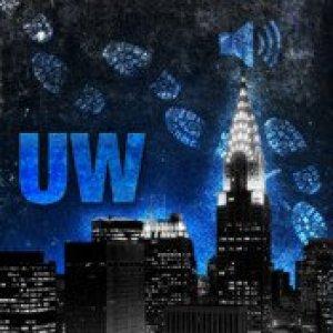 UrbanWonderer