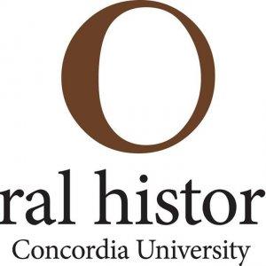 Concordia University COHDS