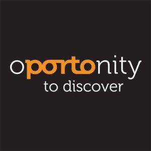 Turismo de Porto