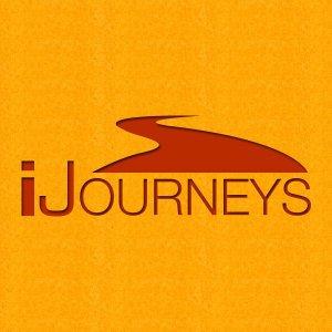 iJourneys