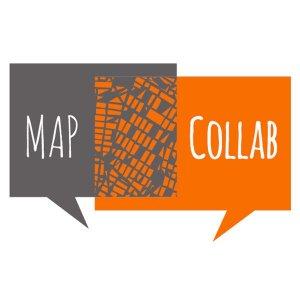 Paris-Montréal MapCollab