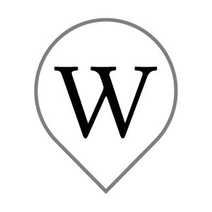 Wiki Guides
