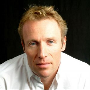Simon Brooke