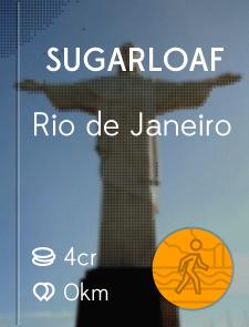 Sugarloaf