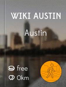 Wiki Austin