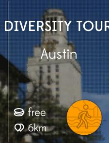 Diversity Tour