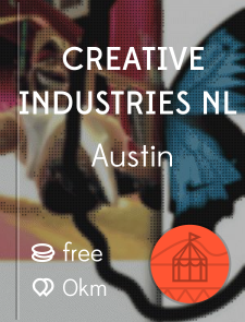 Creative Industries NL