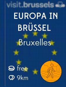 Europa in Brüssel