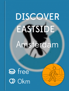 Discover Eastside