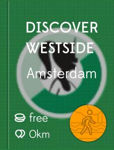 Discover Westside