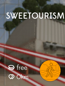 Sweetourism