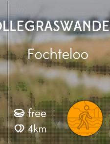 Fochteloërveen