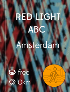 Red Light ABC
