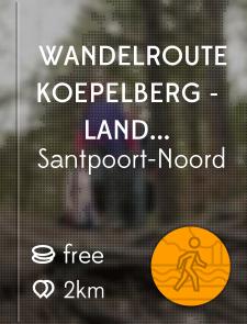 Koepelberg