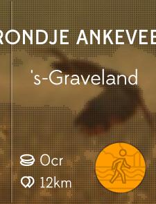 Rondje Ankeveen