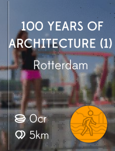 100 years of Architecture (1)