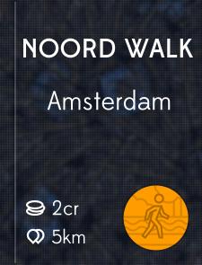 Noord Walk