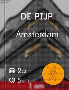 De Pijp