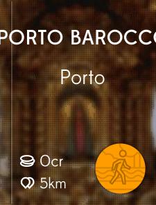 Porto Barocco