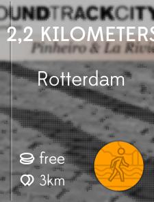 2,2 Kilometers