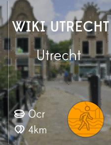 Wiki Utrecht