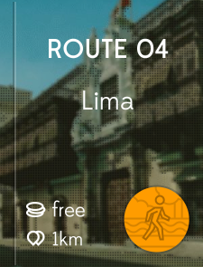 Route 04