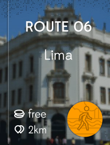 Route 06