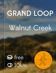 Grand Loop