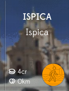 Ispica