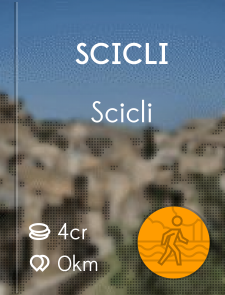 Scicli